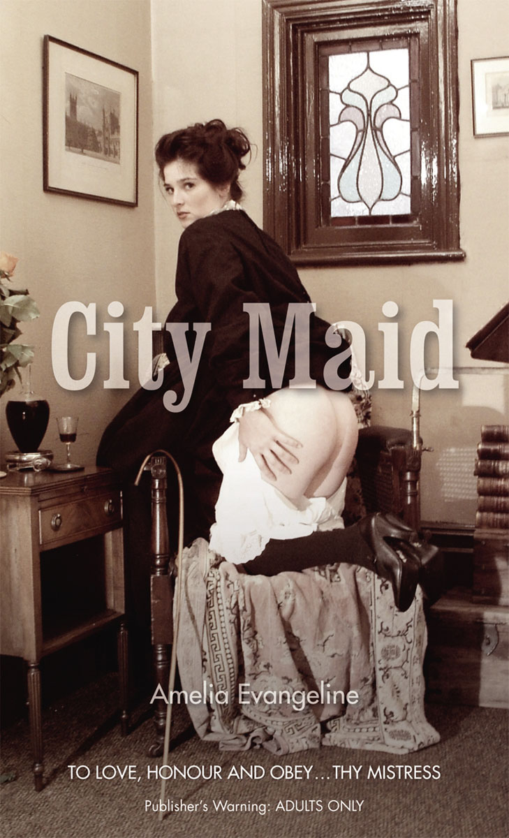 City Maid the submission