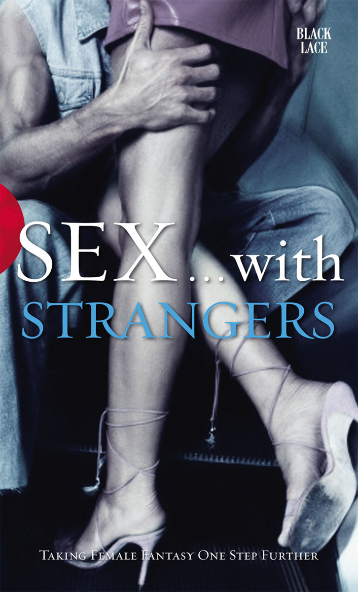 Sex with Strangers alice domurat dreger hermaphrodites & the medical invention of sex