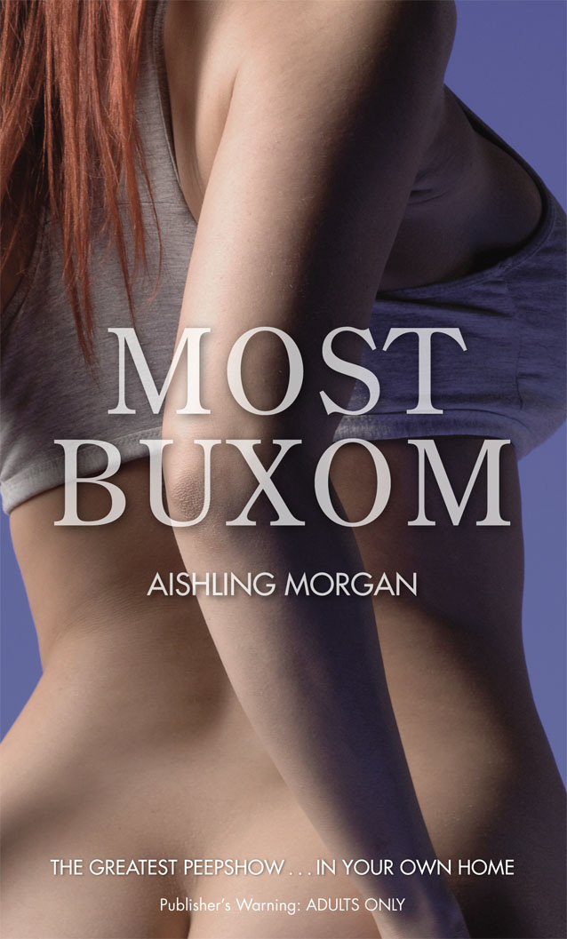 Most Buxom the submission