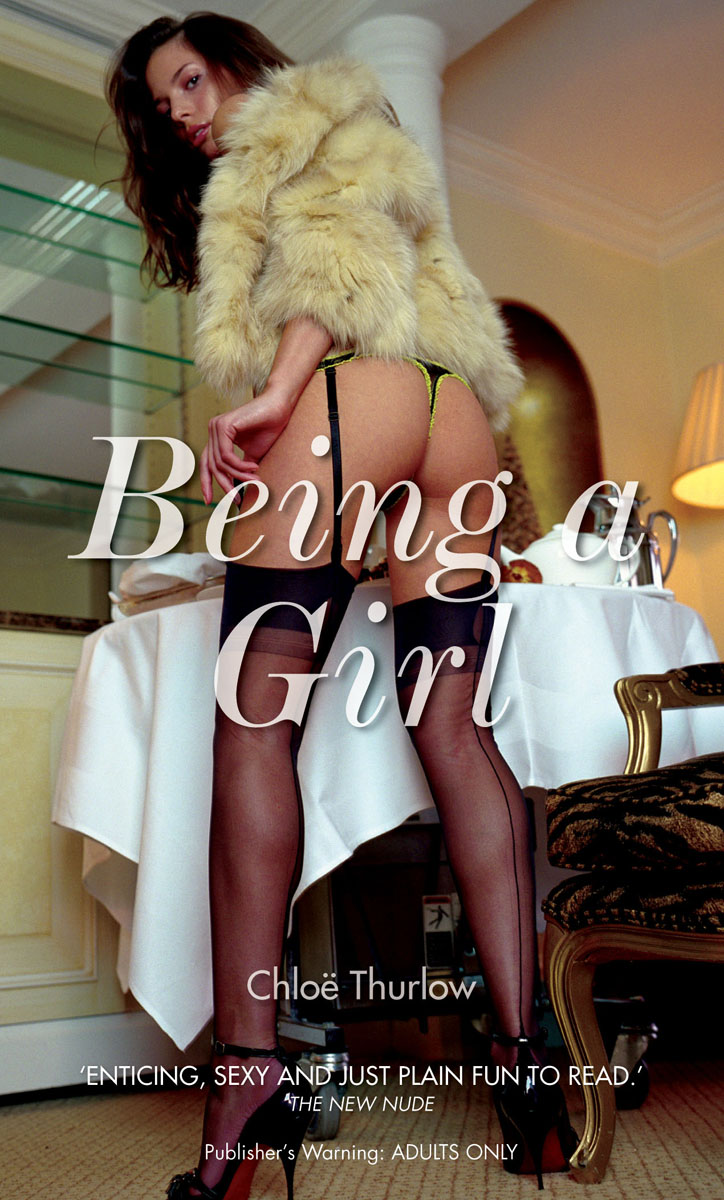 Being a Girl russia a journey to the heart of a land and its people