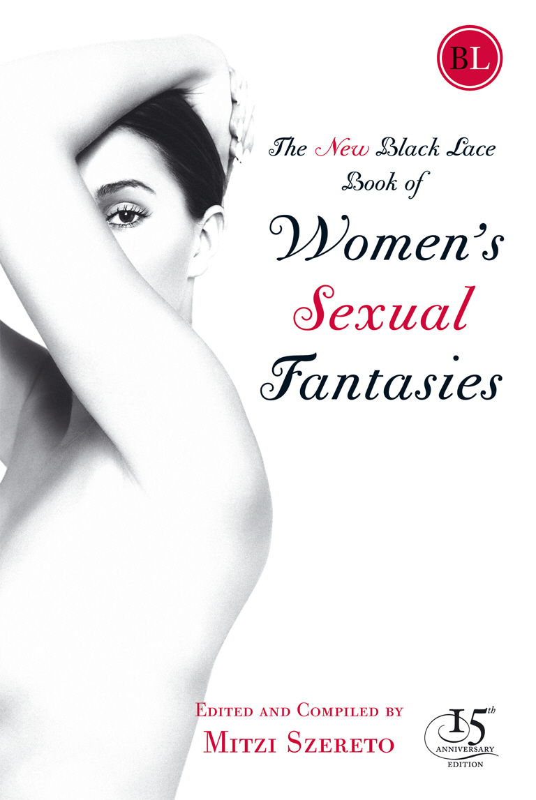 The New Black Lace Book of Women's Sexual Fantasies h gastro–entrolog berning second world congress of gastroenterology grenzgebiete der gastroenterologie