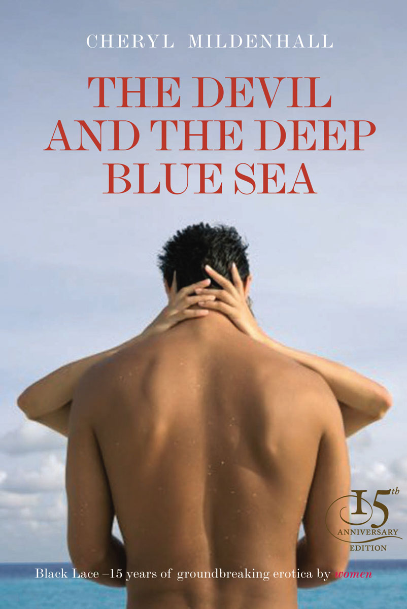 The Devil And The Deep Blue Sea fossum karin when the devil holds the candle
