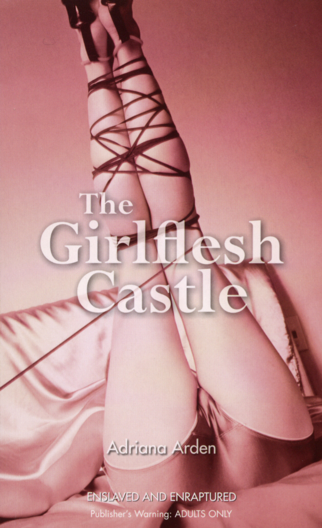 The Girlflesh Castle in situ detection of dna damage methods and protocols