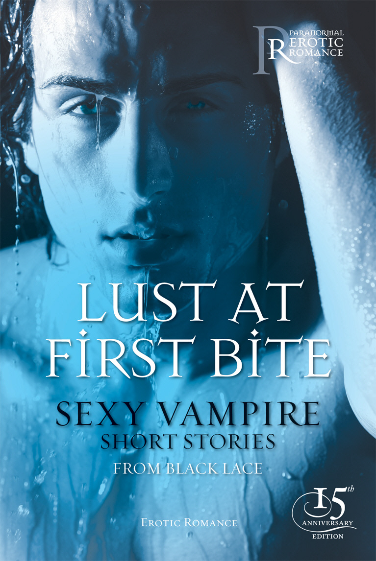 Lust at First Bite купить