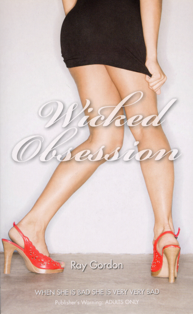 Wicked Obsession alexander mishkin how to stay young it