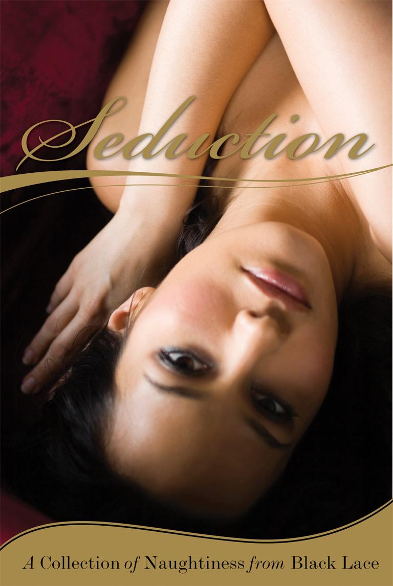 Seduction irresistible