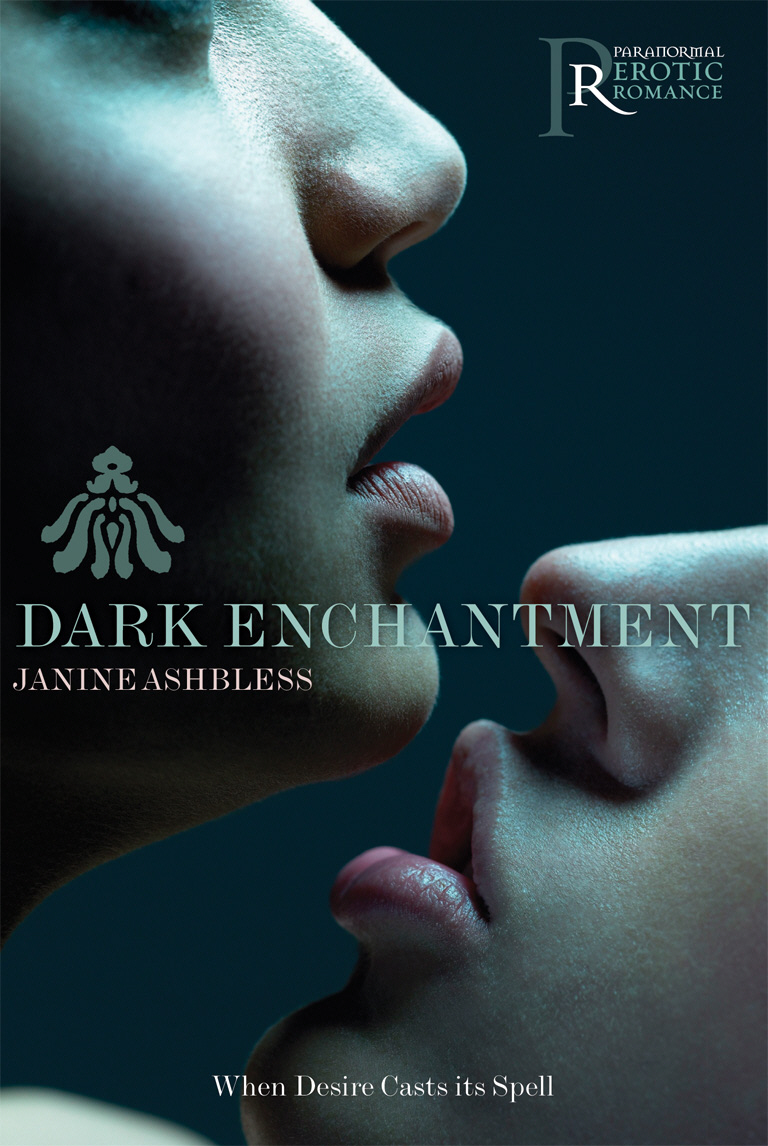 Dark Enchantment reflex control of posture and movement 50