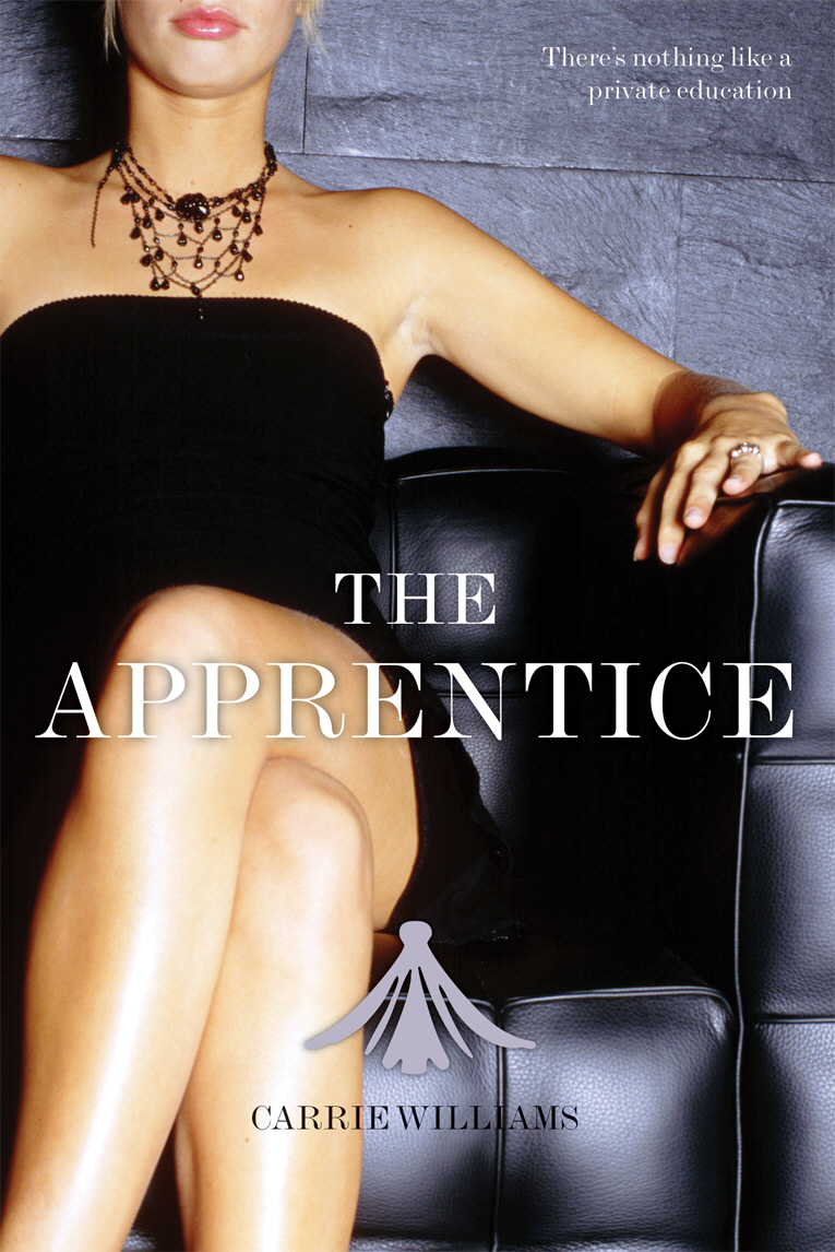 The Apprentice blog