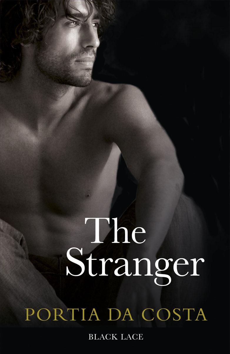 The Stranger: Black Lace Classics my husband the stranger
