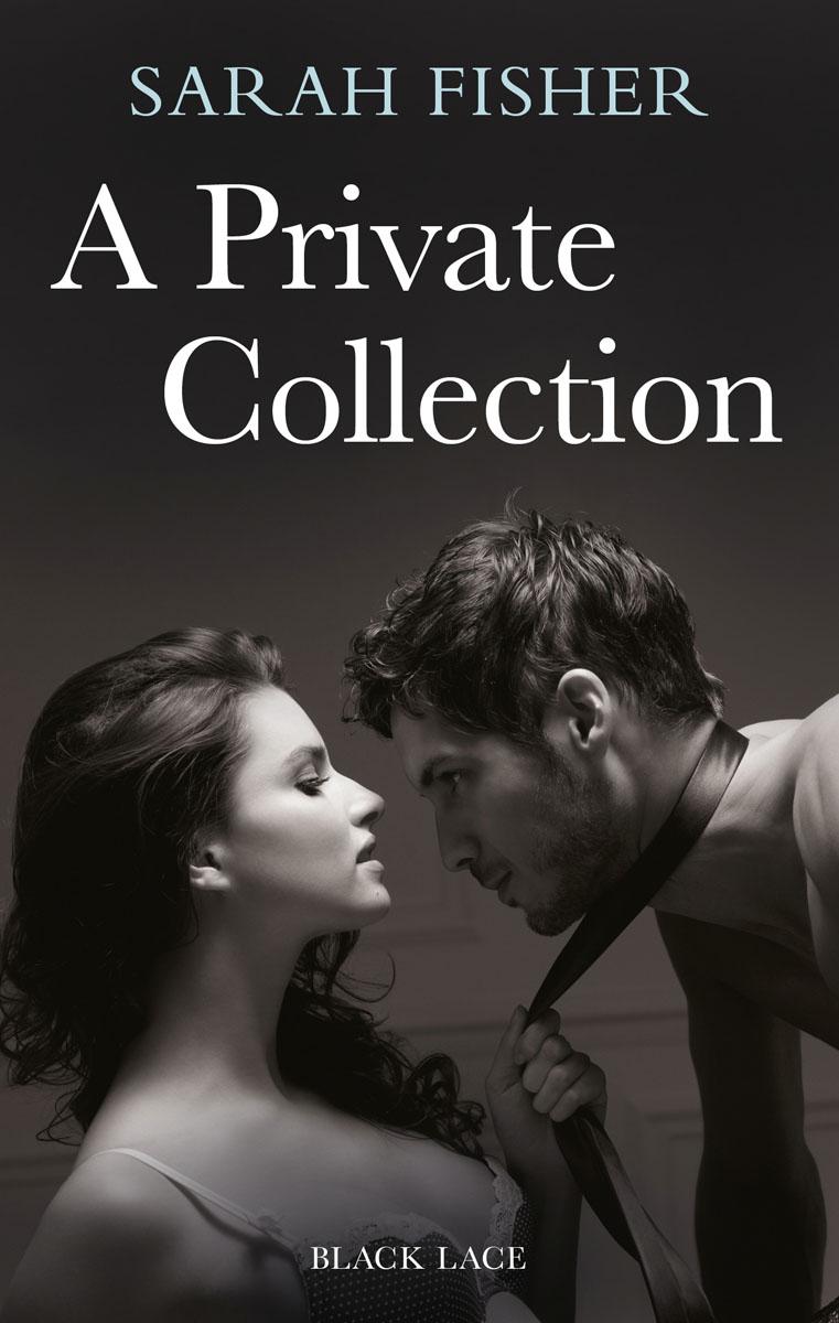 A Private Collection: Black Lace Classics private l a