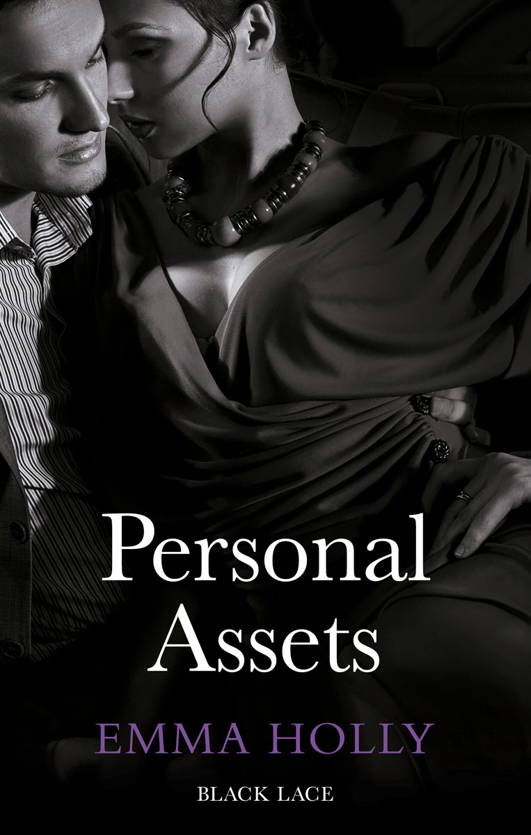 Personal Assets femininity the politics of the personal