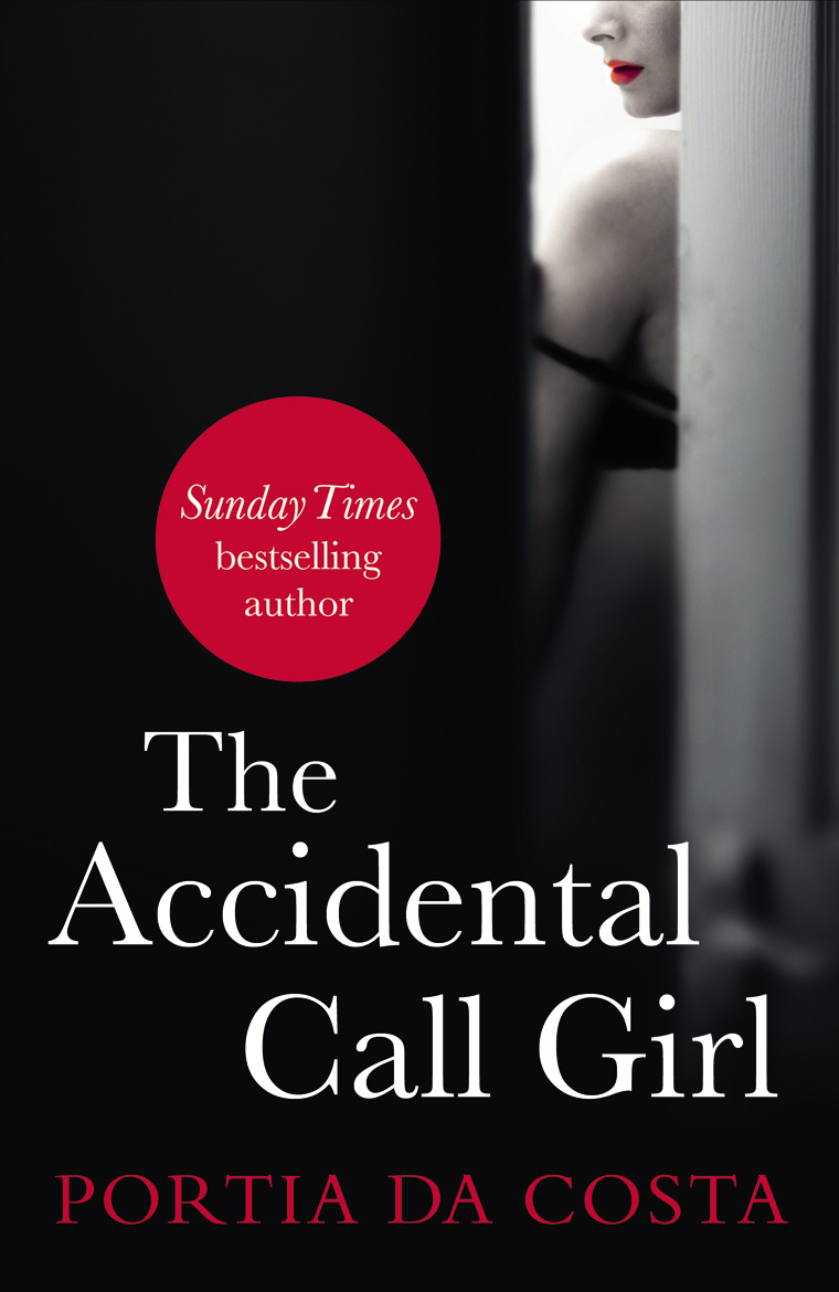 The Accidental Call Girl who will feed china wake up call for a small planet the worldwatch environmental alert series