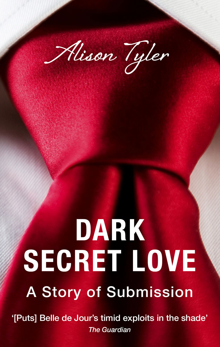 Dark Secret Love: A Story of Submission compass – a story of exploration and innovation