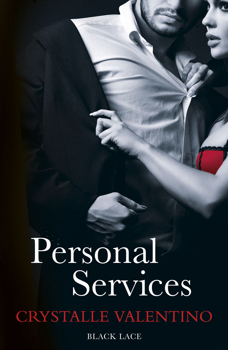 Personal Services: Black Lace Classics martha kerubo obare and omosa mogambi ntabo introduction to correctional services in kenya