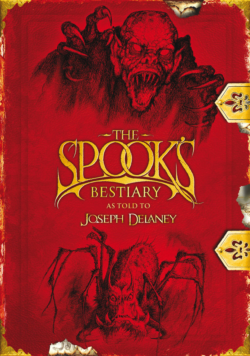 Spook's Bestiary frances hesselbein my life in leadership the journey and lessons learned along the way