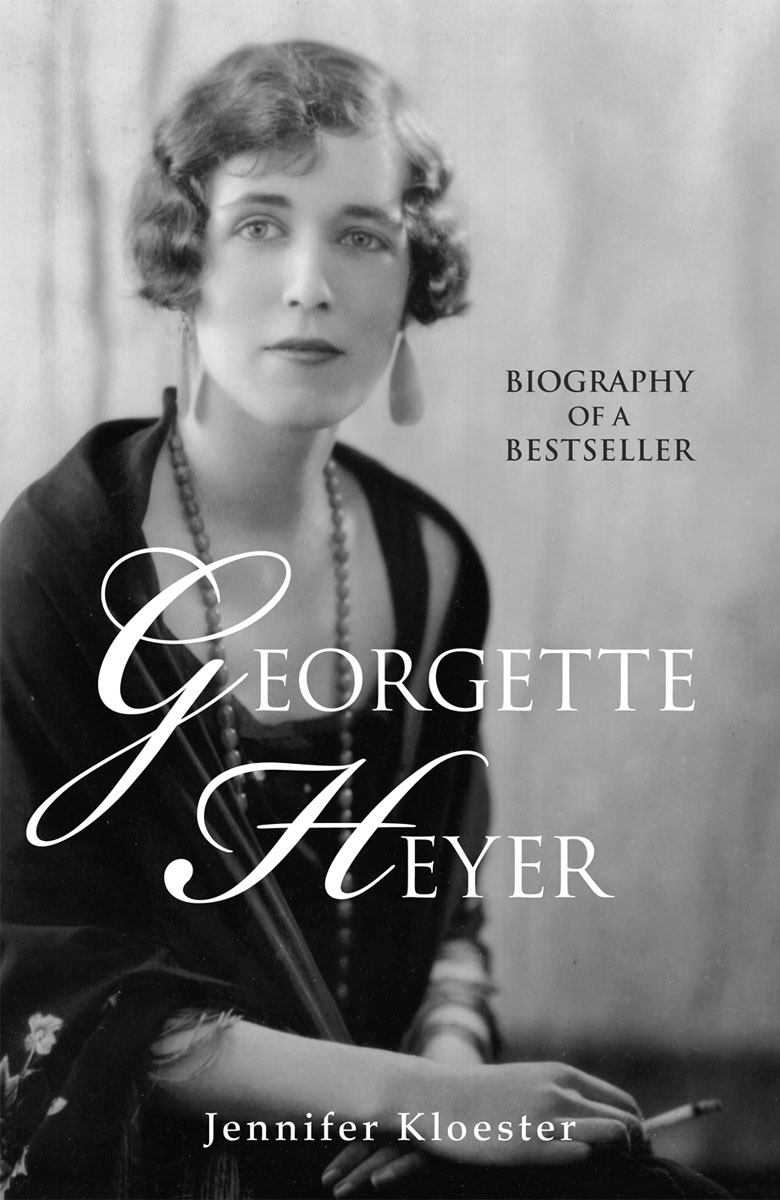 Georgette Heyer Biography ntnt free post new replace 2 pack brush filter mini kit for irobot roomba 700 series 760 770 780