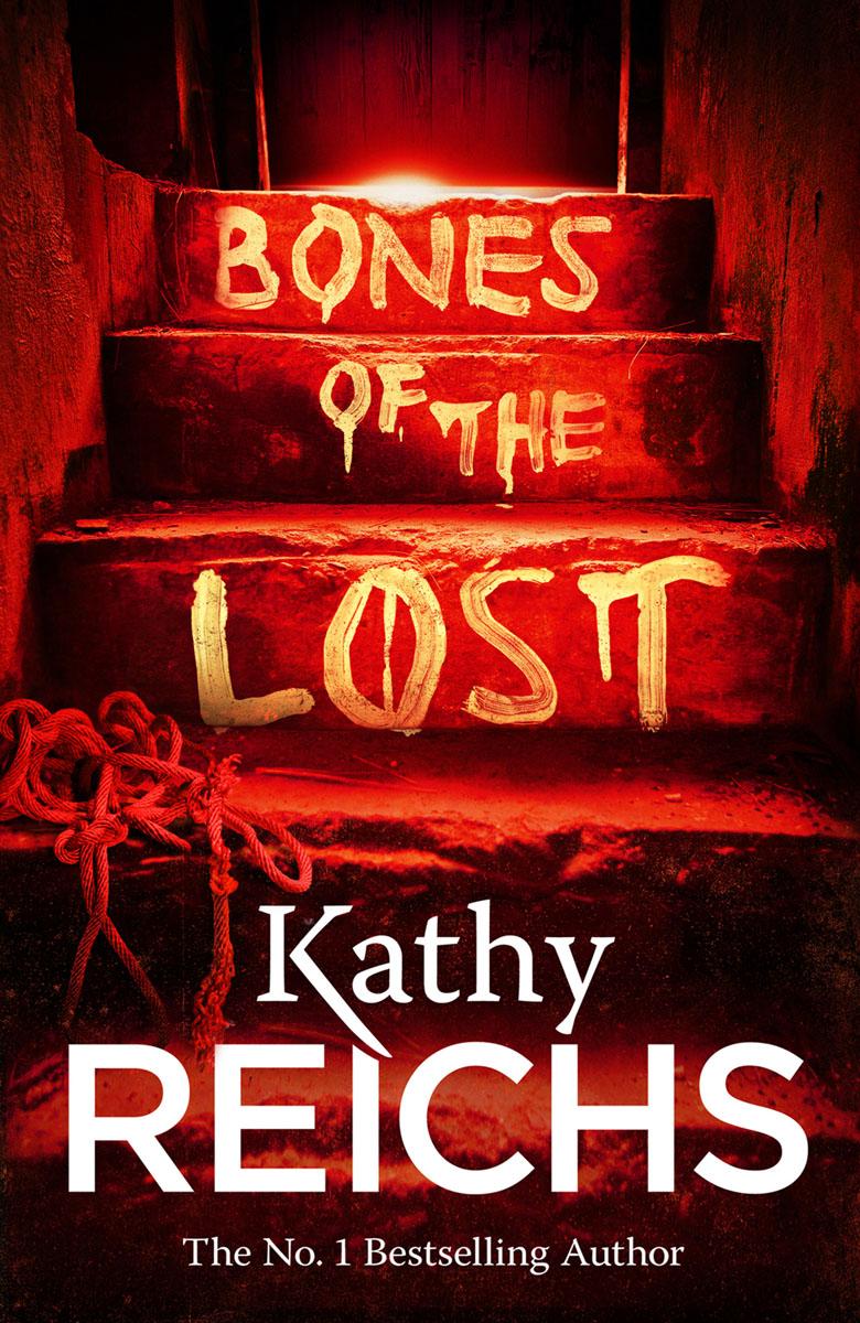 Bones of the Lost