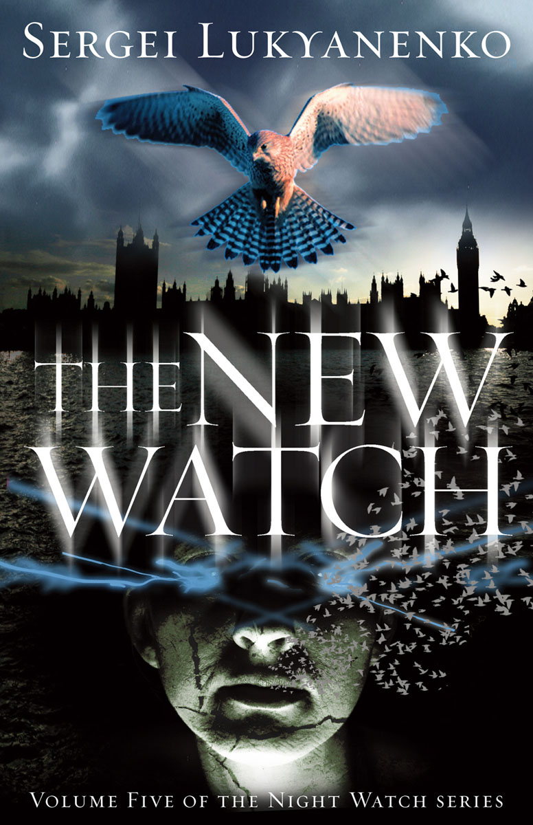 The New Watch twilight of romanovs photographic odyssey across imperial russia