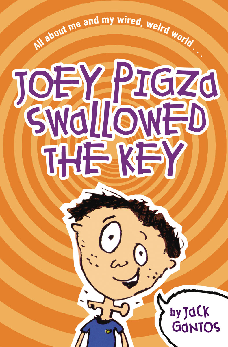 Joey Pigza Swallowed The Key margaretha dramsdahl adults with attention deficit hyperactivity disorder