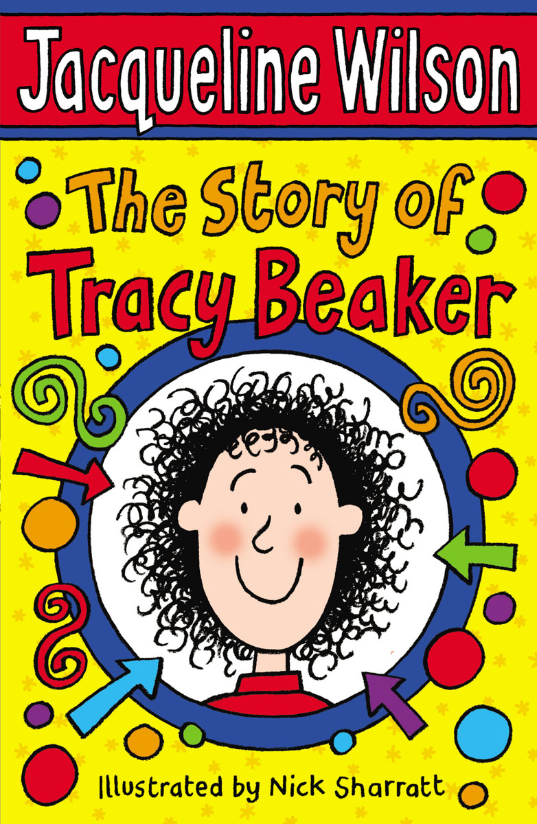 The Story of Tracy Beaker tracy coenen l essentials of corporate fraud