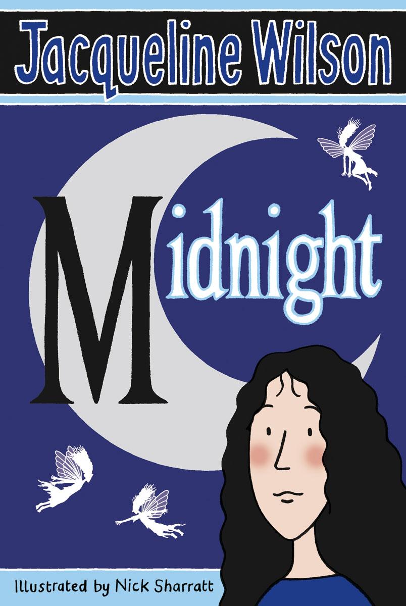Midnight violet ugrat ways to heaven colonization of mars i