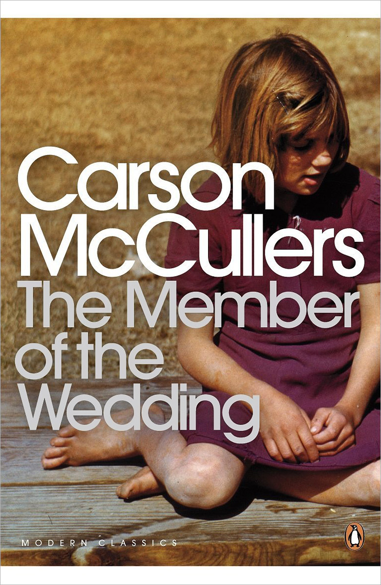 The Member of the Wedding irresistible