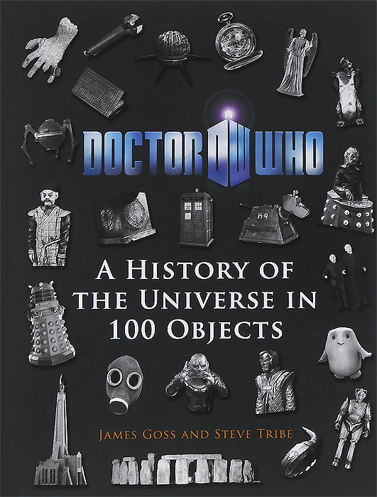 "Doctor Who: A History of the Universe in 100 Objects freedom a documentary history of emancipation 1861a€""1867 2 volume set"
