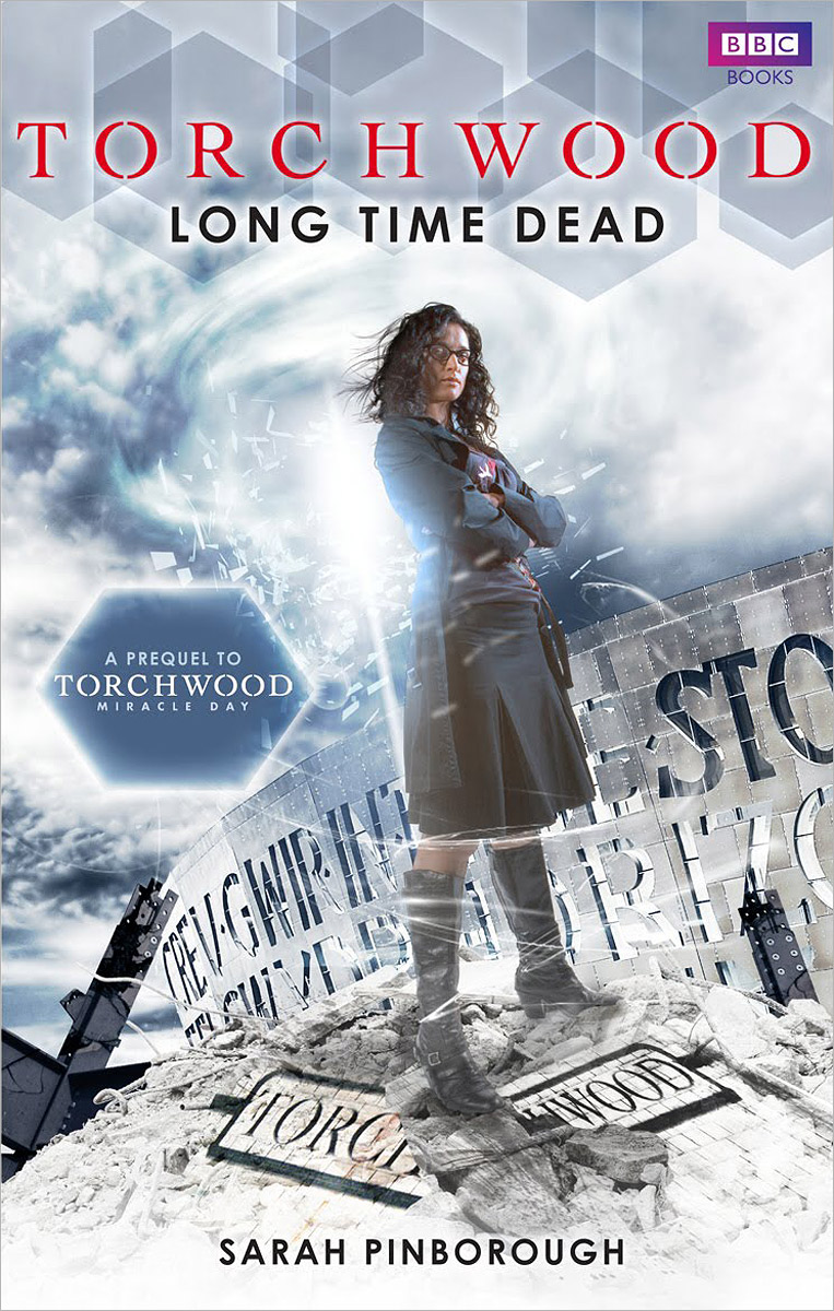 Torchwood: Long Time Dead forever or a long long time