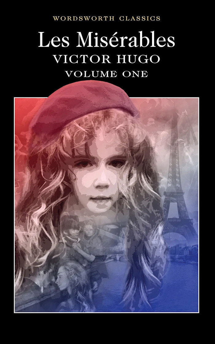 Les Miserables: Volume 1