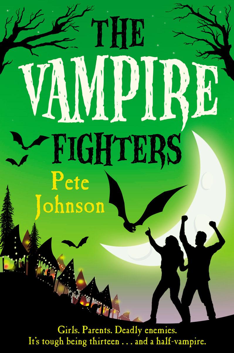 The Vampire Fighters duval alex vampire beach 2 in 1 bind up bloodlust & initiation