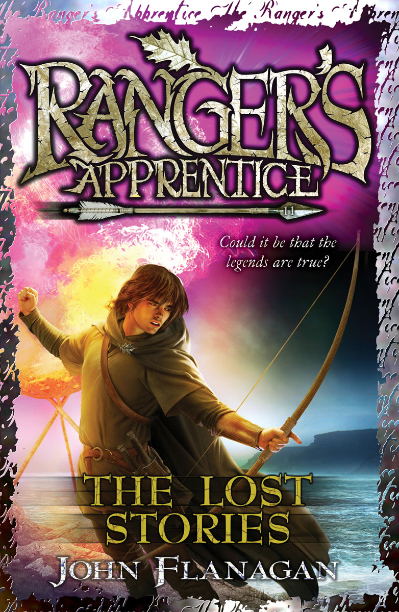 Ranger's Apprentice 11: The Lost Stories breast cancer what you should know but may not be told about prevention diagnosis and trea tment