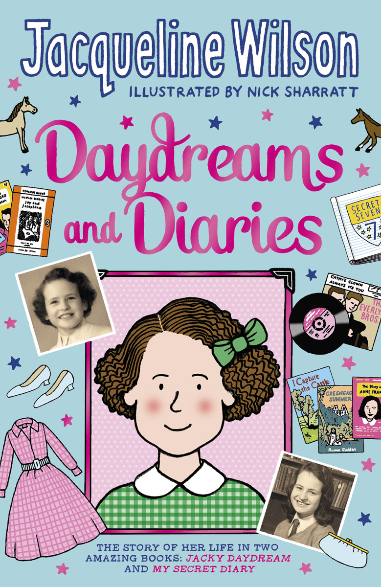 Daydreams and Diaries first love and the diary of a superfluous man