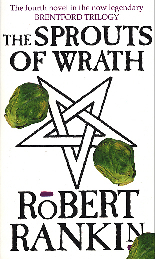 The Sprouts Of Wrath ahdieh renee wrath and the dawn