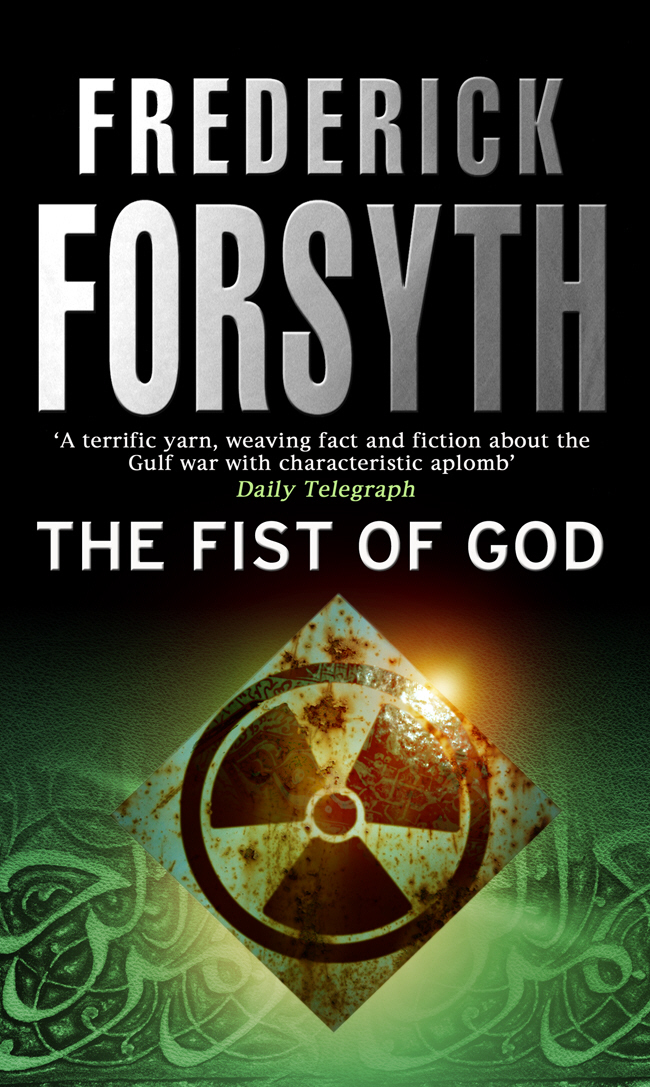 Fist Of God the law of god an introduction to orthodox christianity на английском языке
