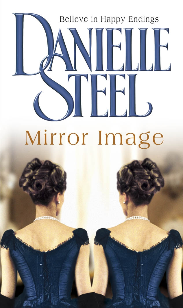 Mirror Image victorian america and the civil war