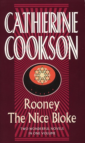 Rooney / The Nice Bloke