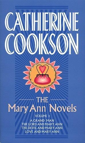 Mary Ann Omnibus (1) the boston globe sunday crossword omnibus volume 3