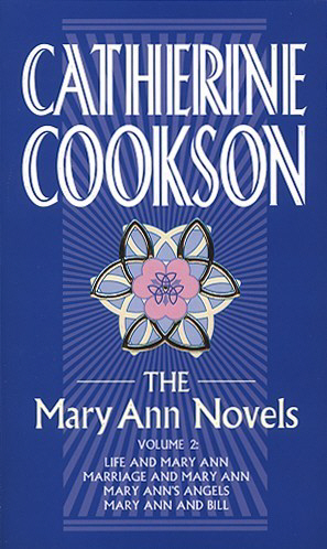 Mary Ann Omnibus (2) the boston globe sunday crossword omnibus volume 3