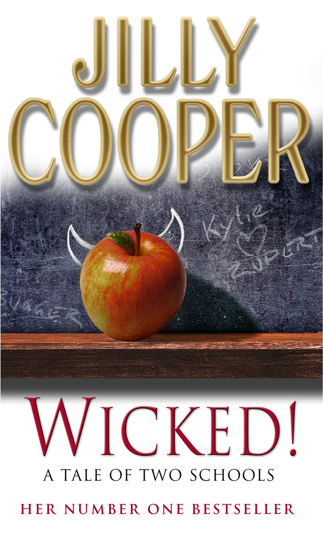 Wicked! school culture as a predictor of students academic performance