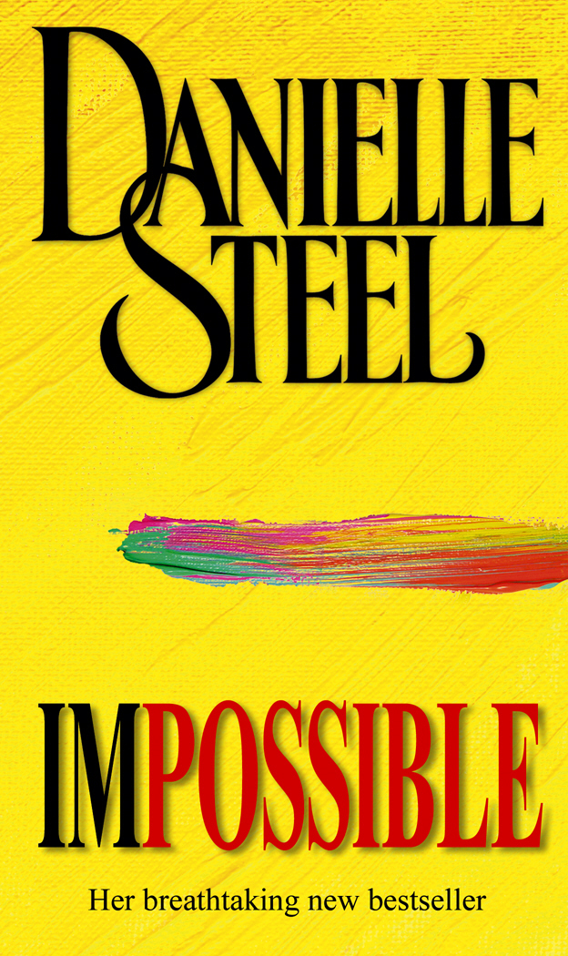 Impossible paula mclain like family growing up in other people s houses a memoir