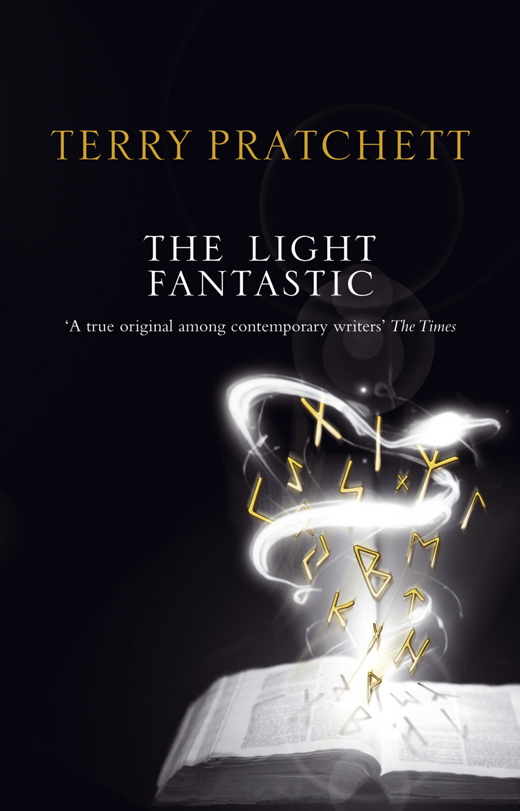 The Light Fantastic bruce bridgeman the biology of behavior and mind