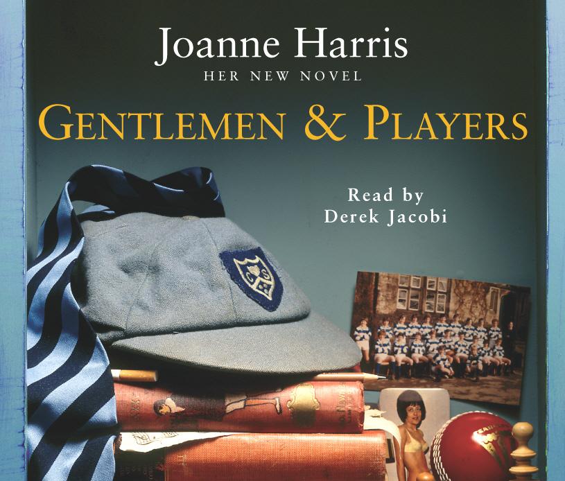 Gentlemen & Players вансы old school
