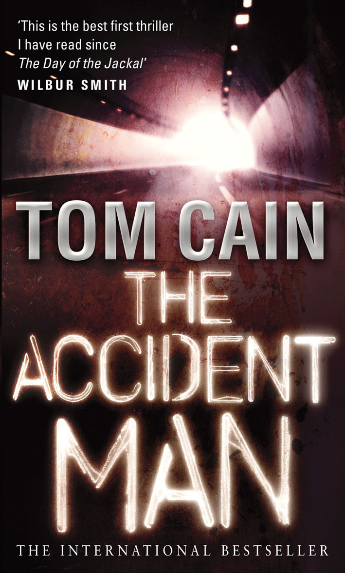 The Accident Man samuel richardson clarissa or the history of a young lady vol 8
