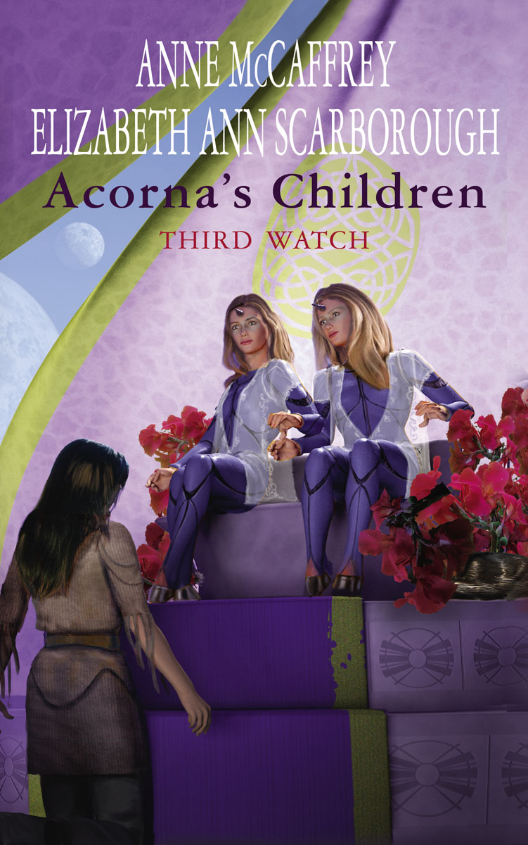 Acorna's Children: Third Watch jim irq dma & i o resolving and preventing system c onflicts third edition
