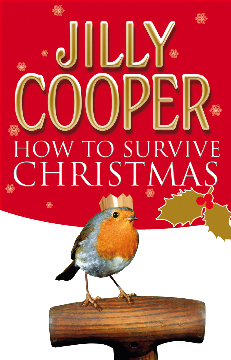 How To Survive Christmas harkaway n the blind giant how to survive in the digital age