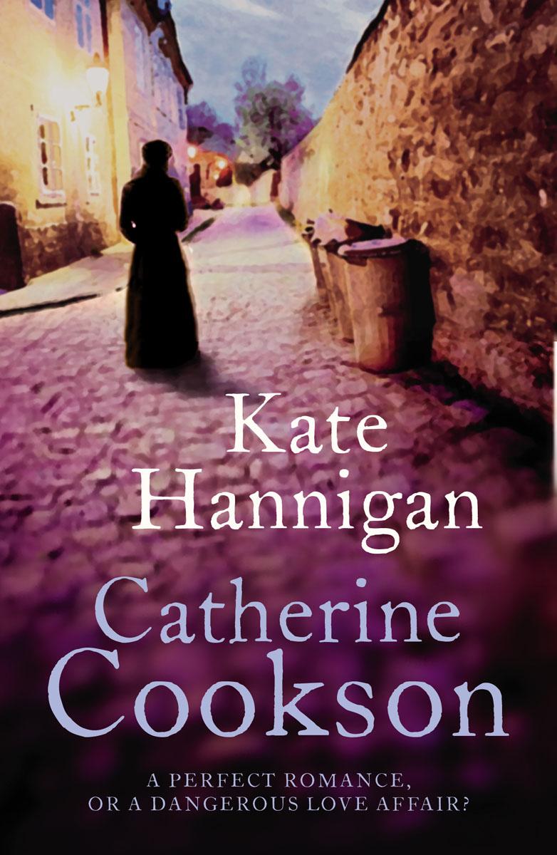Kate Hannigan hannah massey the fifteen streets