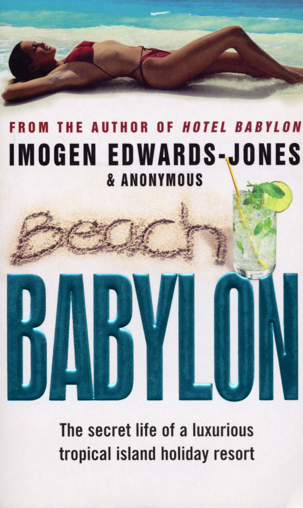 Beach Babylon michael gerber e the e myth attorney why most legal practices don t work and what to do about it