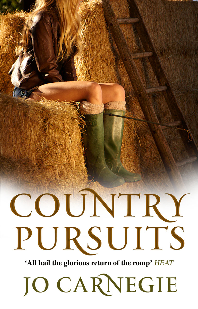 Country Pursuits richard petty australia s competitiveness from lucky country to competitive country