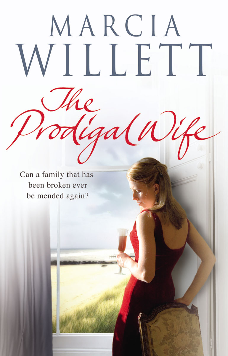 The Prodigal Wife the man who mistook his wife for a hat