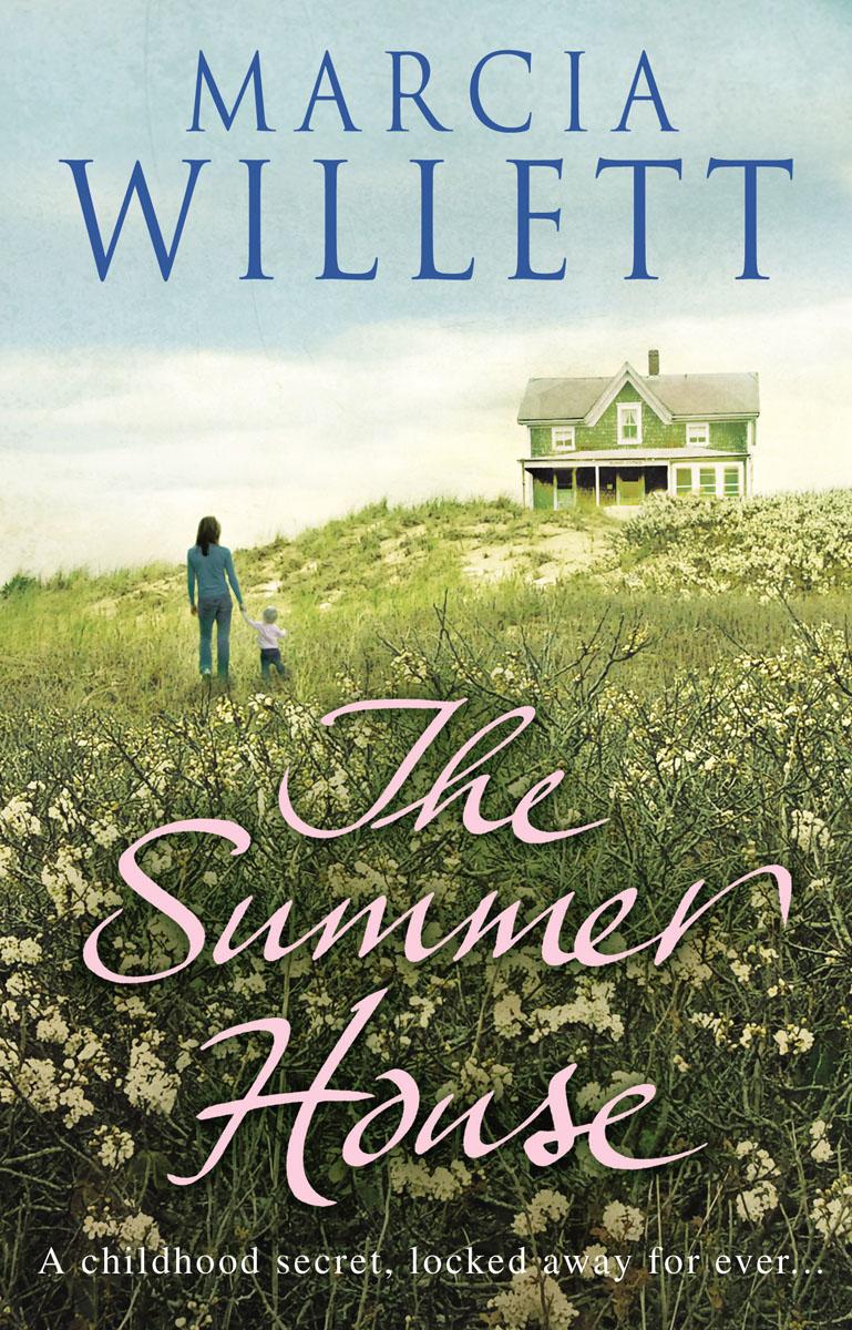 The Summer House ranson s folly
